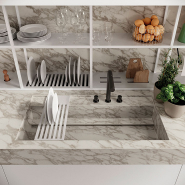 sink-covered-with-porcelain-stoneware-tiles-atlas-plan