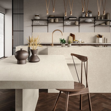 stone-look-kitchen-counter-top-tiles-kone-gypsum