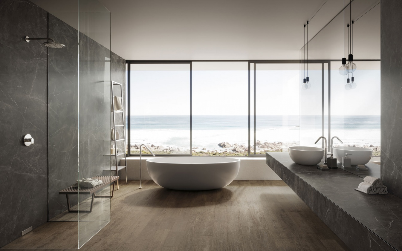 italian-gres-porcellanato-bathroom-slabs