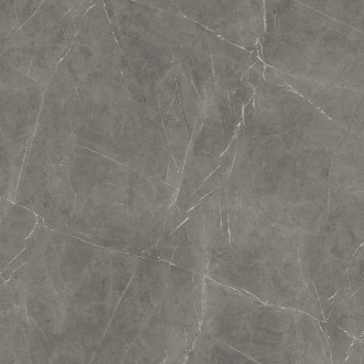 grey-stone-marble-look-tile-atlas-plan