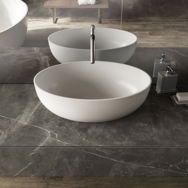 top-vanity-porcelain-tiles-marble-effect